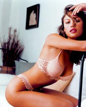 Olga Kurylenko Sexy Bikini PhotosWallpapers Pics Pictures amp Biography hot images