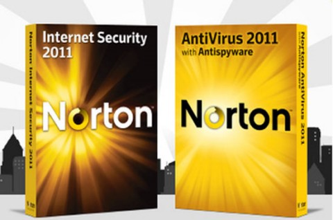 norton symantec форум: