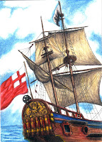 The Nonsuch