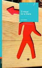 El rescat de la Diana