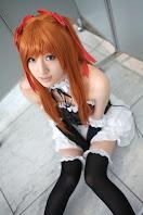 girl japanese