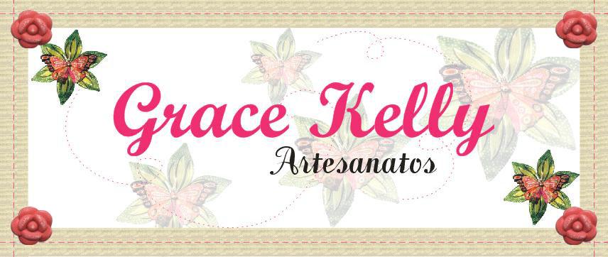 Grace Kelly Souza