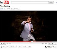 "you tube""s most"