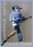 [bluemonday]