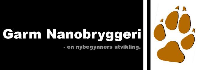 Garm Nanobryggeri