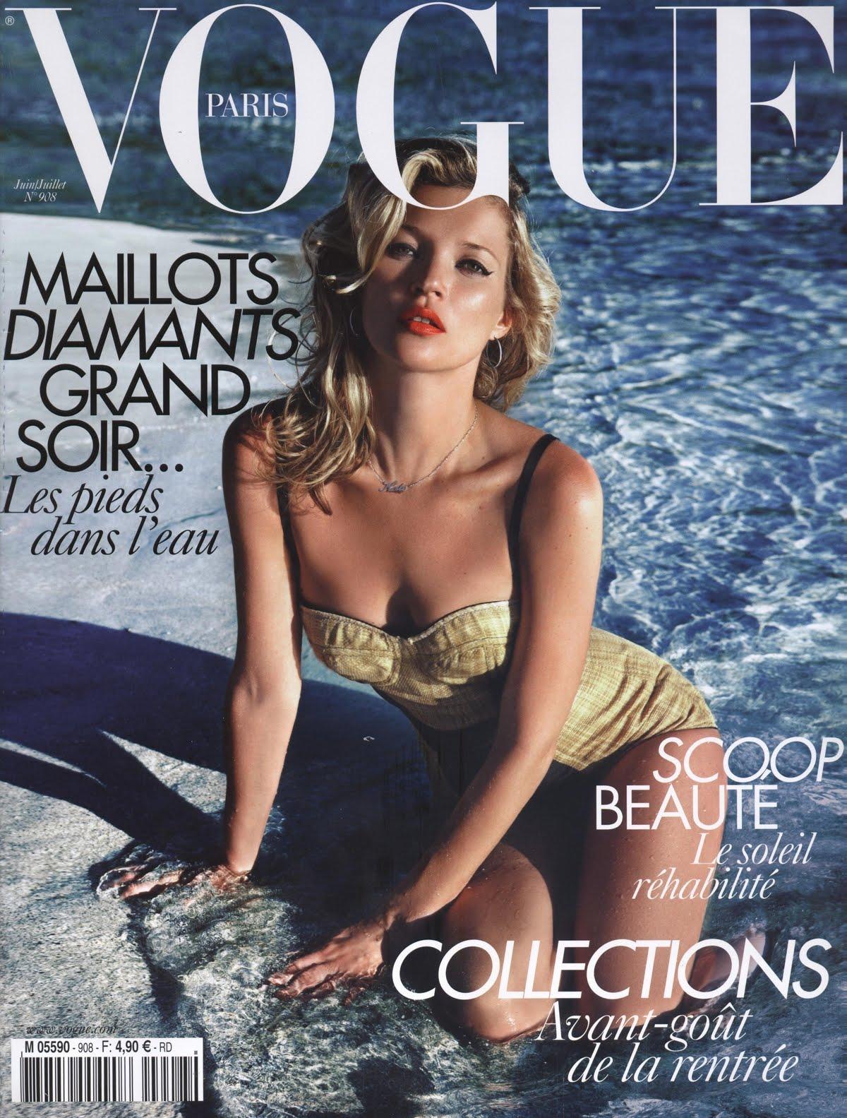 http://3.bp.blogspot.com/_FUYvMNTJrjU/TBgaxnc-BiI/AAAAAAAABJo/-pye8ETkpiA/s1600/Kate+Moss+Vogue+Paris+JuneJuly.jpg