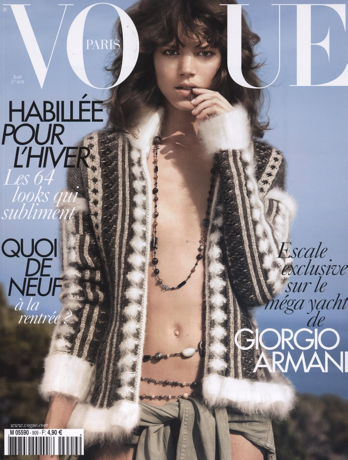http://3.bp.blogspot.com/_FUYvMNTJrjU/TGXR2nwV7AI/AAAAAAAAItg/iTSCnStu_iI/s1600/Freja+Beha+Vogue+Paris.jpg