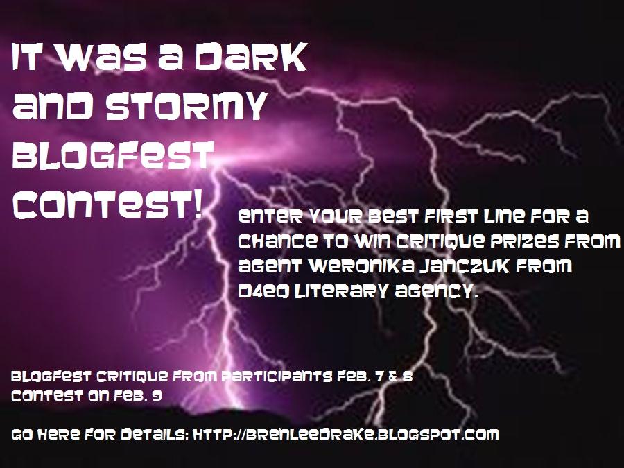 http://3.bp.blogspot.com/_FU_CMvk6FB4/TU91fJVo6wI/AAAAAAAAAOI/kKy4anViINk/s1600/night-thunder-storm-lightning.jpg