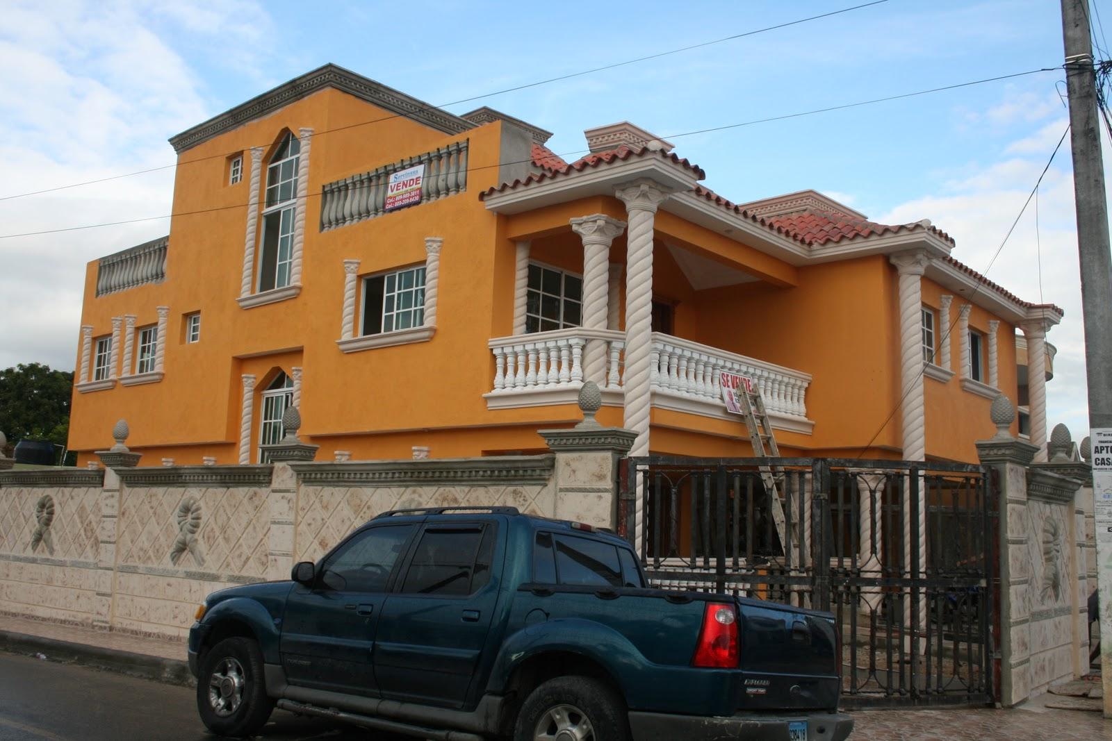 compa ia inmobiliaria biremer viviendas lujosas