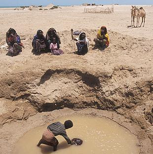 LA FALTA DE AGUA EN EL MUNDO - Página 2 La+crisis+del+agua-3