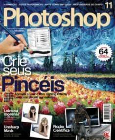 Download Photoshop Creative Brasil – Edição n. 11 Baixar