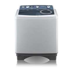 Samsung Semi Otomatis Washing Machine WT-12J7