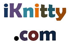 iKnitty.com