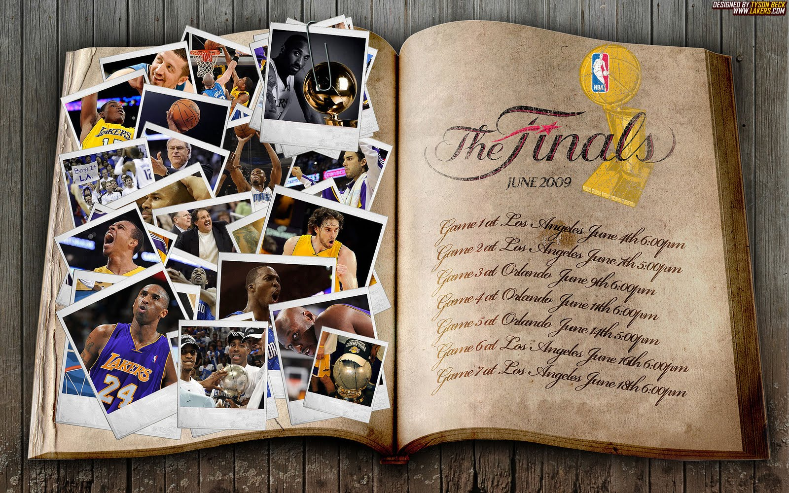 http://3.bp.blogspot.com/_FUqunw1CcGY/TQ5PFTfRuOI/AAAAAAAAAg0/EZwU2OPuB68/s1600/NBA-Finals-2009-Schedule-Wallpaper.jpg