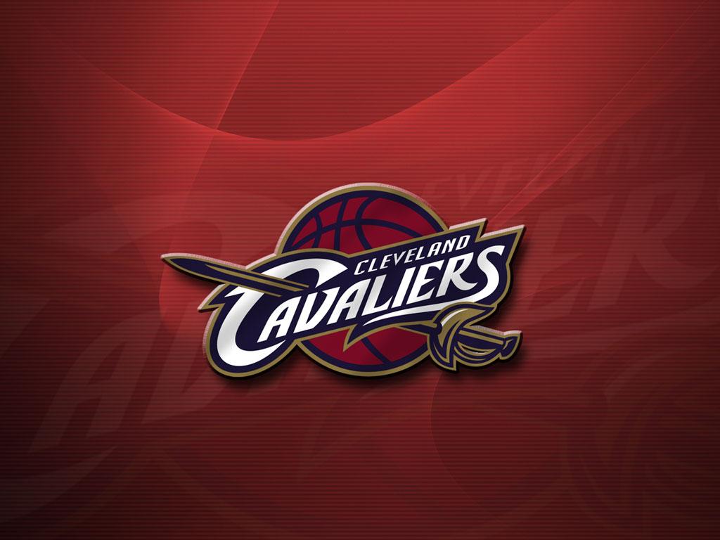 http://3.bp.blogspot.com/_FUqunw1CcGY/TQK2sGHaVoI/AAAAAAAAAYc/xnzzTaB0p50/s1600/Cleveland-Cavaliers.jpg