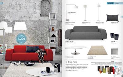 sofablog online shopping skandinavisches design. Black Bedroom Furniture Sets. Home Design Ideas