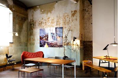 sofablog inspiration f r heute. Black Bedroom Furniture Sets. Home Design Ideas