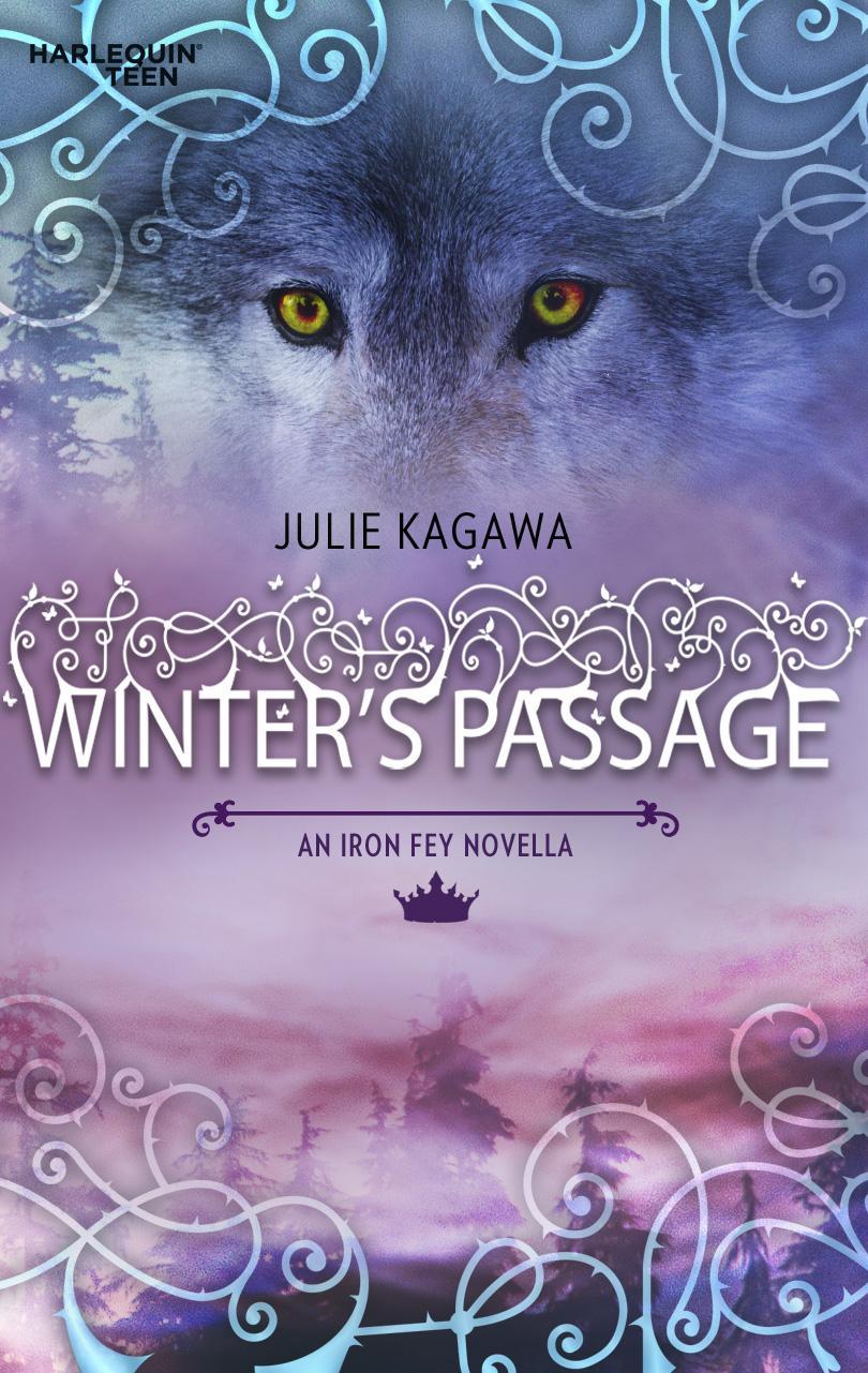 http://3.bp.blogspot.com/_FV3UIGV-iMA/S8zCoYUjLYI/AAAAAAAAATg/rz_YqXnreJk/s1600/Winter%27s_Passage_by_Julie_Kagawa.jpg