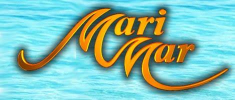 Assista ao primeiro e ao último capítulo de Marimar