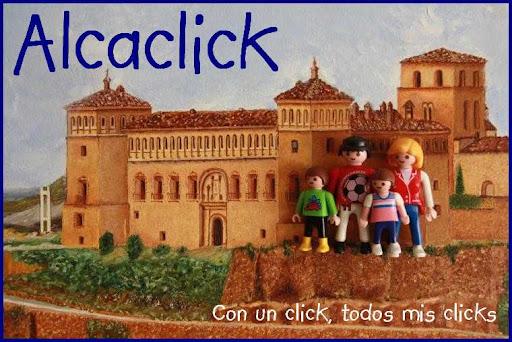 alcaclick