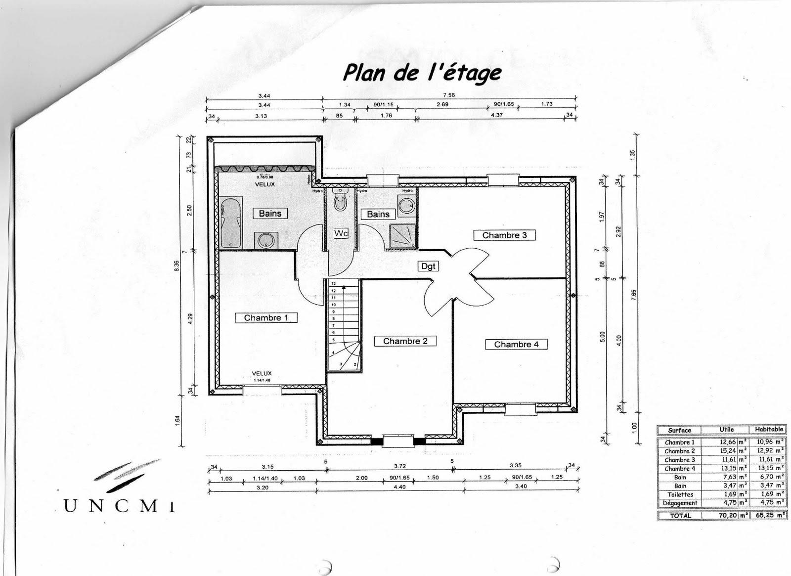 A canteleu maison louer et mobilier vendre maison - Garage de la foret canteleu ...