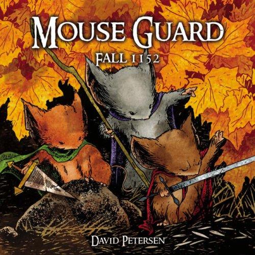 mouseguard2.jpg
