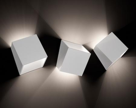 ayd nlatma ve dekor d nyas ndan geli meler alain monnens. Black Bedroom Furniture Sets. Home Design Ideas