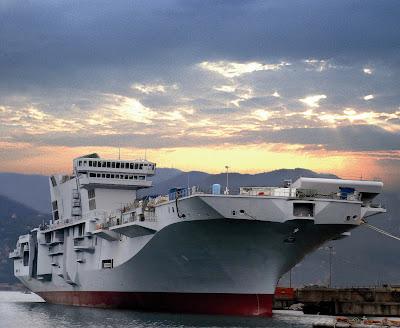 Migliori cantieri navali italiani