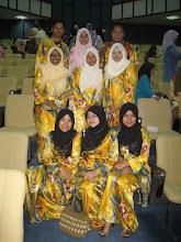 Kaunseling team