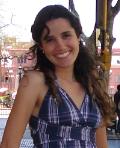 Paloma Dib