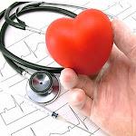 O que são os sopros cardíacos?