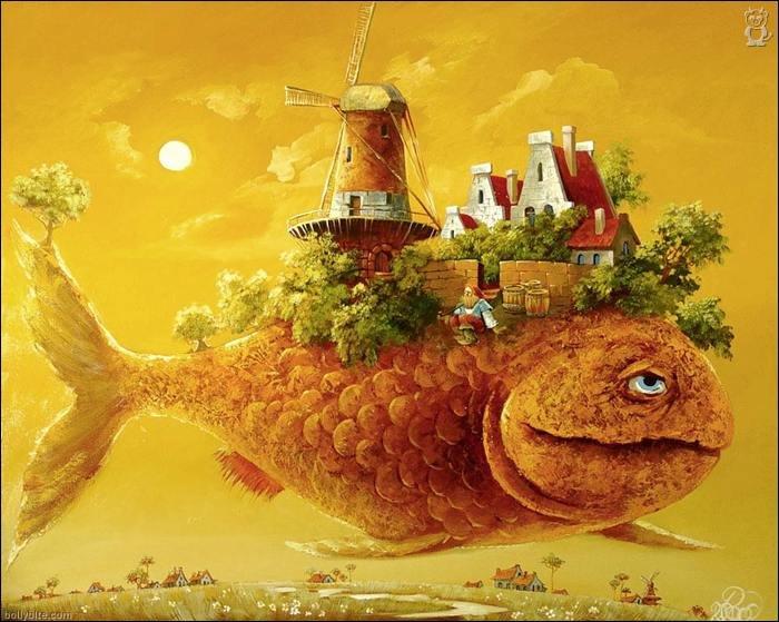 http://3.bp.blogspot.com/_FVu5XcjAEz8/SKrfk2H3coI/AAAAAAAAA_c/cFl60FxrTLg/s1600/amazing%2B-painting-on-glass.bmp