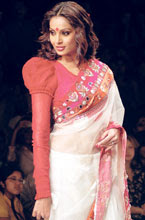 bipasha at kfw