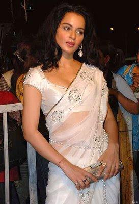 kangna bollywood actress