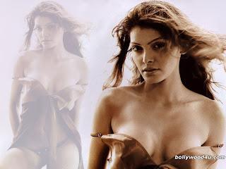 Sherlyn Chopra picture