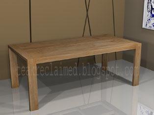 furniture, berlian,berlian dinning table, dinning table, living room