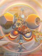 Mars-1 - VPF cream art gallery,  19 Junho a 31 Julho 08