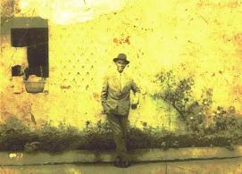 Jerónimo Vaz de Sousa Pontes