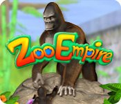 [zoo-empire_feature.jpg]