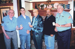 gasport men Join the discussion this forum covers gasport, ny local community news, events for your calendar, and updates from colleges, churches, sports, and classifieds post your comments on these.