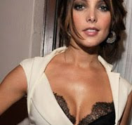In or Out: Ashley Greene