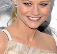 In or Out: Emilie de Ravin
