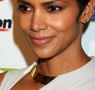 In or Out: Halle Berry