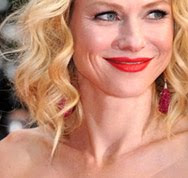 Cannes Watch: Naomi Watts