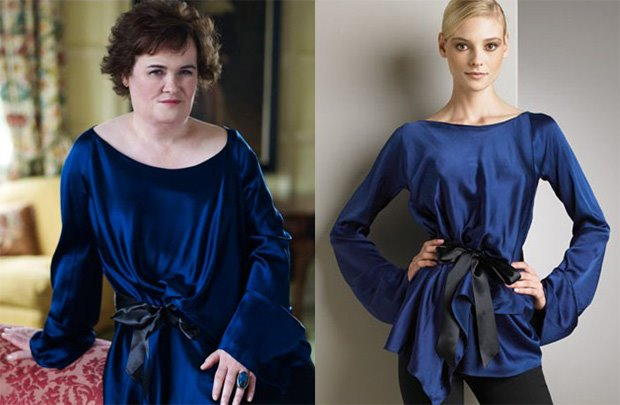 Susan Boyle Weight Loss 2017 Related Keywords Susan Boyle Weight