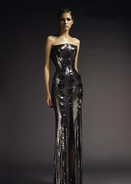 [Atelier+Versace+Fall+2009+9.jpg]