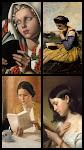 carmensabes poesia y arte
