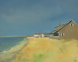 Ann Packard's Cape Cod