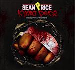 Sean Price  Kimbo Price  DuckDown | 2009
