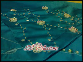 SS COLLECTIONS BEADING & DIY PROJECT